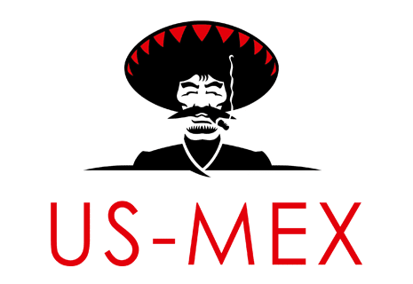 US-MEX St. Gallen