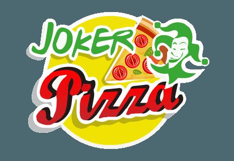 Joker Pizza