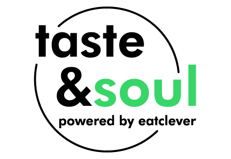 taste&soul - powered by eatclever Trimbach