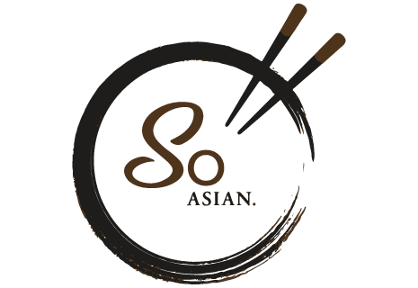 logo So Asian