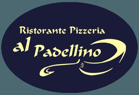 Al Padellino
