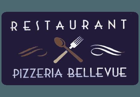 Restaurant Pizzeria Bellevue