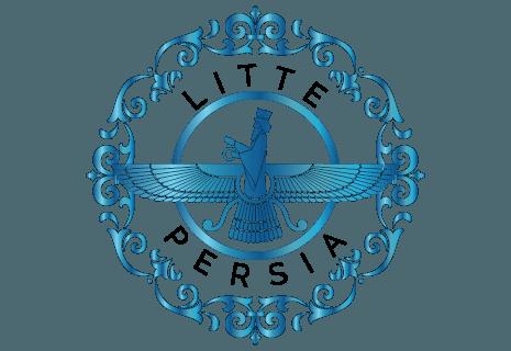Little Persia