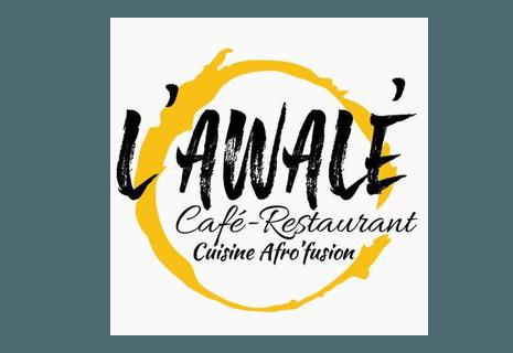 L'Awalé