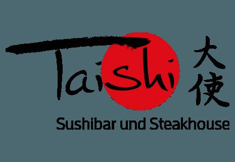 Japan Restaurant Taishi