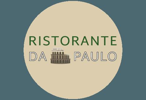 Ristorante Da Paulo