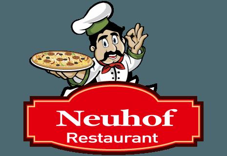 Neuhof Restaurant