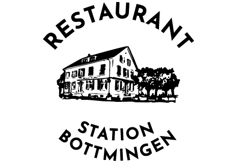 logo Restaurant Station Bottmingen