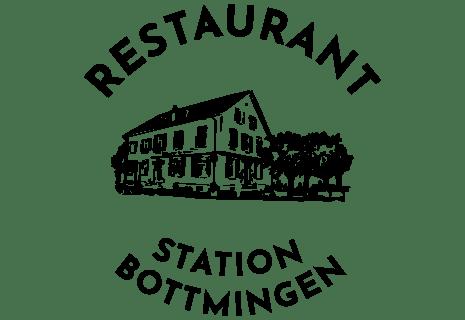 Restaurant Station Bottmingen
