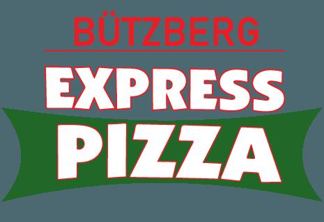 Bützberg Express-avatar