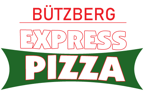Bützberg Express