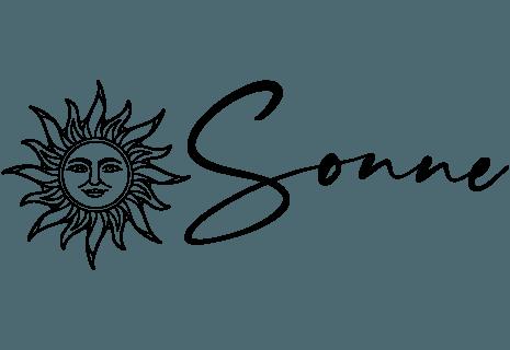 Stadtgasthaus Sonne Gossau