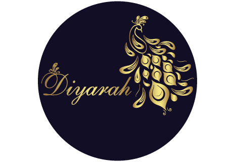 Restaurant Diyarah spécialités Indiennes