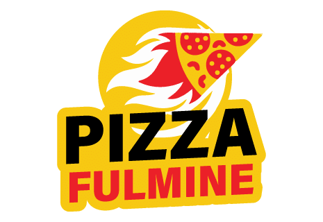 Pizza Fulmine Basel