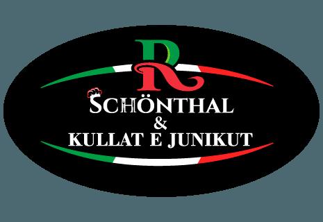 Pizza Schönthal