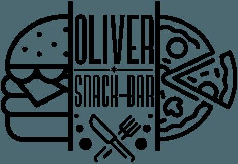 Oliver Snack Bar
