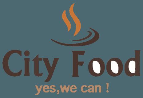 City Food