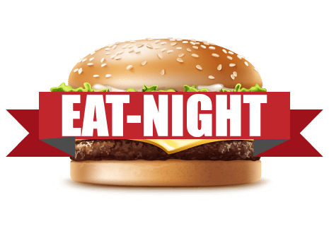 logo Eat-Night
