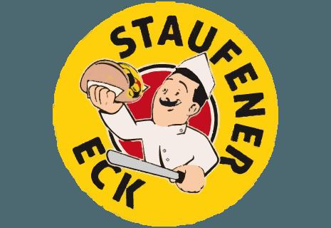 Staufener Eck