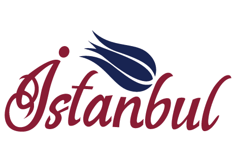 Istanbul Streetfood