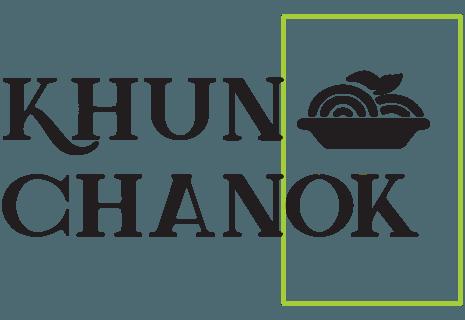 Khun Chanok
