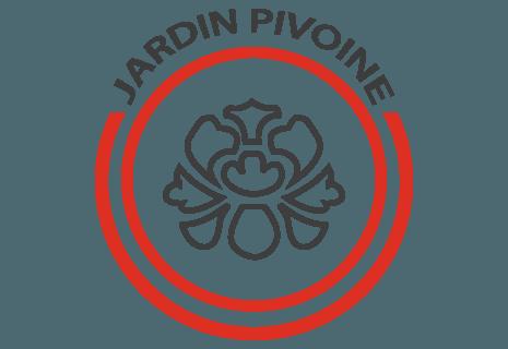 Jardin Pivoine