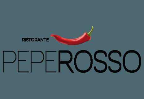 Ristorante PepeRosso