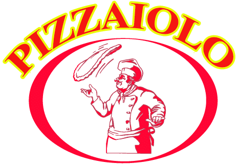 Pizzaiolo - Frische Zubereitung
