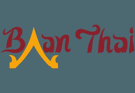 Restaurant Baan Thai Biel