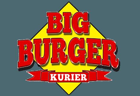 Big Burger Kurier Winterthur