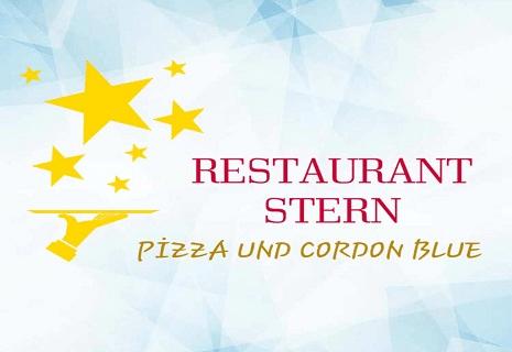 Restaurant Stern