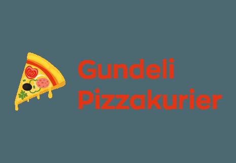 Gundeli Pizzakurier