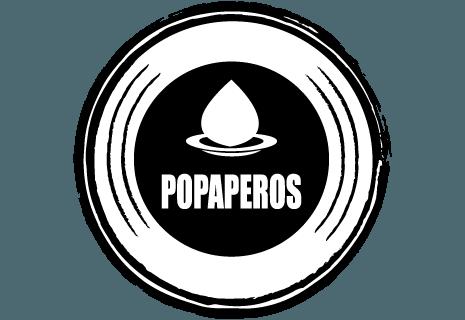 PopApéros