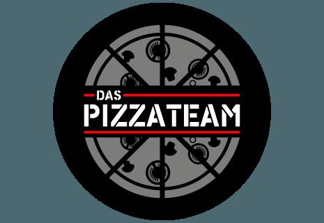Das Pizzateam