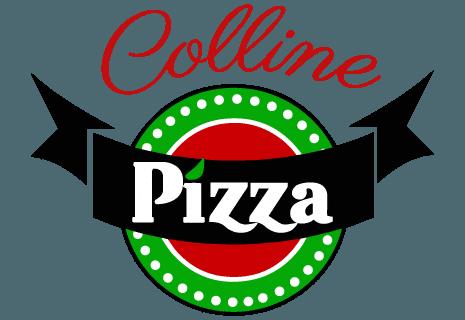 Pizza Colline
