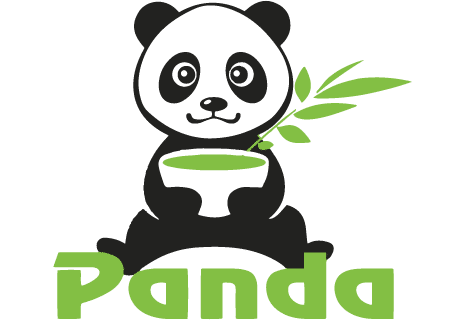logo Panda Asian Food