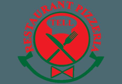 Restaurant Pizzeria Tell