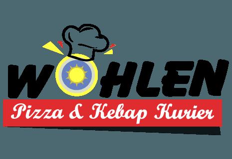 Wohlen Pizza & Kebab Kurier