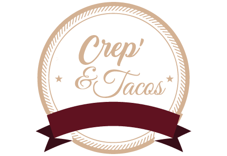 Crep'& Tacos