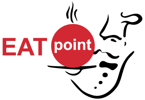 EAT Point