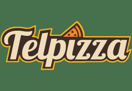 Telepizza Test Shop