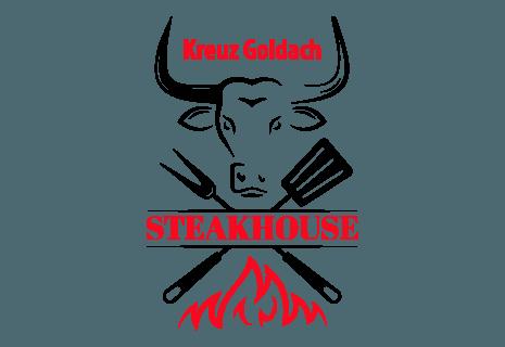 Steakhouse Goldach