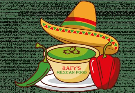 Osis Mexicanisch Neftenbach