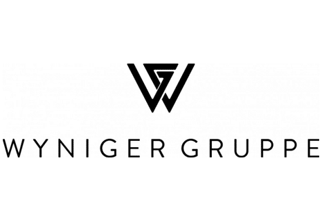 HQ Wyniger Gruppe