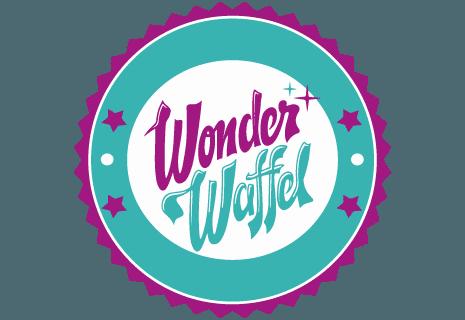 Wonder Waffel-avatar