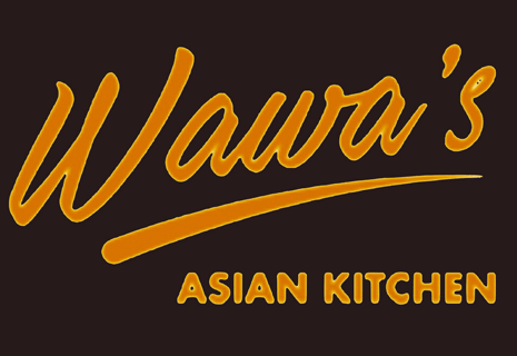 Wawa's