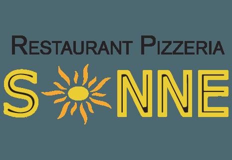 Restaurant Pizzeria Sonne