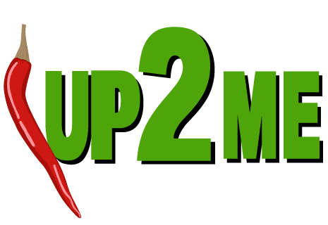 UP2ME Thai Food Delivery