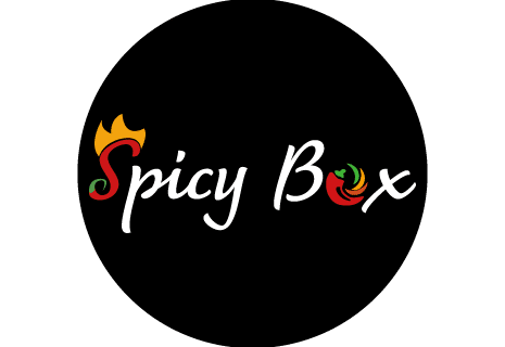 Spicy Box - Tandoor & Briyani House