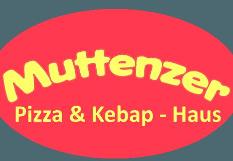 Muttenzer Pizza Kebap Haus